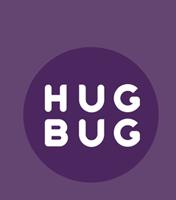 Rezultat slika za hug bug
